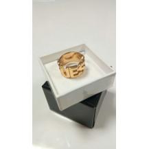 Guess UBR91304/52 RING