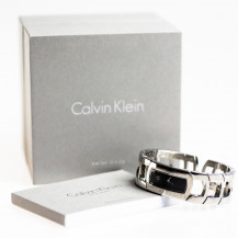 Calvin Klein K4W2MXK6