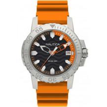 Nautica NAD16005G