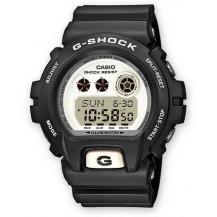 Casio G-Shock GD-X6900-7ER