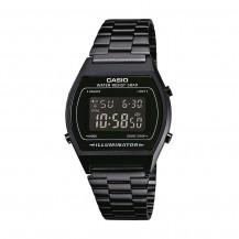 Casio G-Shock GA-110RG-7ADR