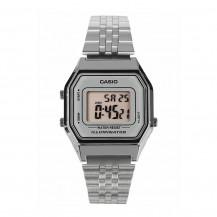 Casio FT-500WC-1B