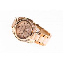 MICHAEL KORS Everest MK8399