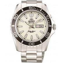 Orient Automatik Diver FEM75005R9