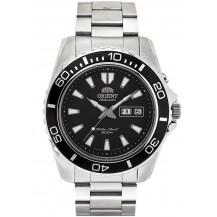 Orient Automatik Diver FEM75001B6