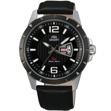 Orient Sports FUG1X002B9