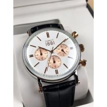 CERRUTI 1881 hodinky