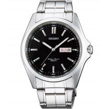 Orient FUG1H001B6