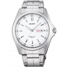 Orient Automatik RA-AG0023Y10B