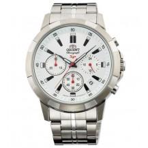 Orient Automatik RA-AG0003S10B