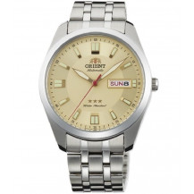Orient FTT15001B0