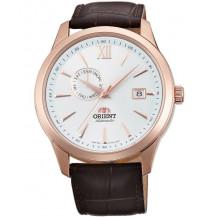 Orient Sports FKU00006W0