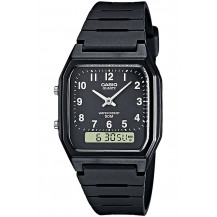 Casio Collection AW-48H-1B