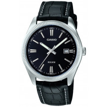 Casio Collection MTP-1302PL-1A