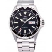 Orient Automatik Diver RA-AA0001B19B