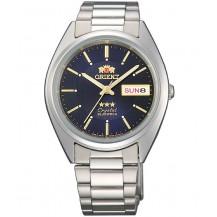 Orient Classic FAC00002W0
