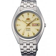 Orient Automatik FAB00009C9