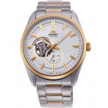 Orient Automatik Contemporary FET0P001W0