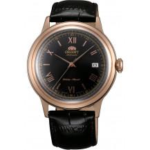 Orient Classic FAC00006B0