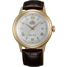 Orient Classic FAC00007W0