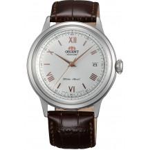 Orient Classic FAC00008W0