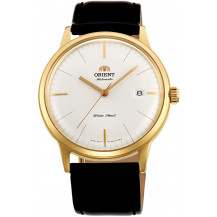 Orient Classic FAC0000BW0