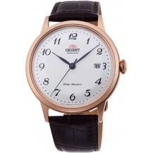 Orient Classic FAG02005W0