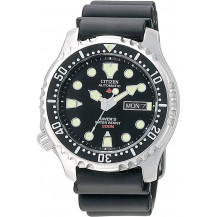 Citizen Promaster Automatic Divers NY0040-09EE