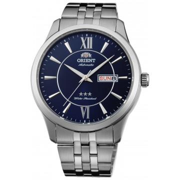 Orient 3 Star FAB0B001D9