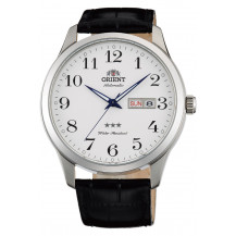 Citizen Automatic NH8385-11EE