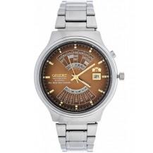 Orient Automatik FEU00002PW