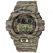 Casio G-Shock GD-X6900TC-5DR