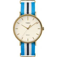 Timex Weekender TW2P91000