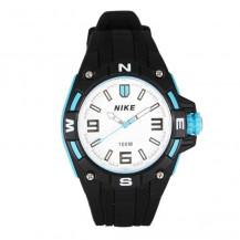 Nike Sport Watches NK-2004 AZURE