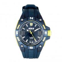 Nike Sport Watches NK-2004 BLU