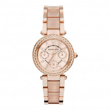 MICHAEL KORS Lexington MK8141
