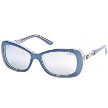 Okulary Guess GU7453/90C