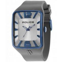 POLICE PJ.25507BSEBR/02-S
