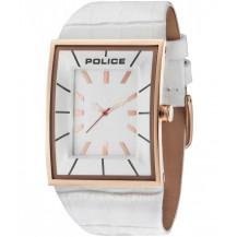 POLICE PJ.25691BSS/01-S