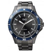 Q&Q Standard QA21J222Y