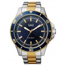 Q&Q Standard QA74J202Y