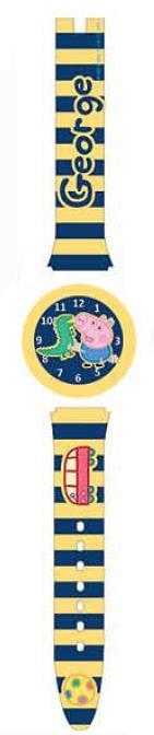 Peppa Pig 0480195-Y
