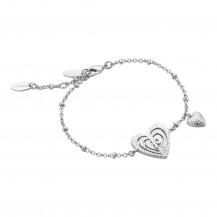 Just Cavalli Jewels Fashion Bracelet JCFB00110100
