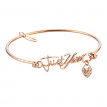 Just Cavalli Jewels Fashion Bracelet JCFB00150300