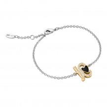Just Cavalli Jewels Fashion Bracelet JCFB00120400
