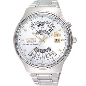 Orient Automatik FEU00002WW