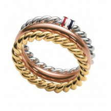 Just Cavalli Jewels Fashion Bracelet JCFB00110100