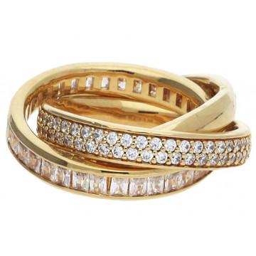 Just Cavalli Jewels Fashion Bracelet JCFB00160100