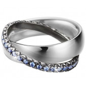 Just Cavalli Jewels Fashion Bracelet JCFB00150300