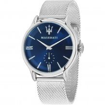 Maserati R8853118006